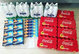 coca cola kortingsbonnen