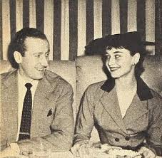 File:Jim Hanson and Audrey Hepburn, 1953.jpg - Wikipedia