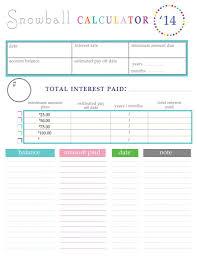Rapid Debt Repayment Plan Sheet Debt Payoff Spreadsheet Bill Free Best Rapid Repayment