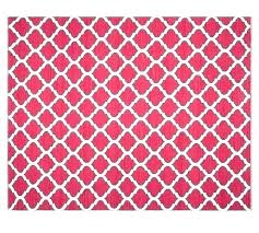 pottery barn outdoor rugs clearance indoor outdoor rugs new rug pottery barn tile reversible area pottery barn outdoor rugs