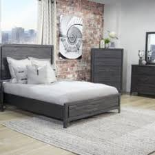 Mor Furniture for Less 23 s & 73 Reviews Furniture Stores