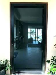 front door security screens front door with screen door s s s front door security screen doors front