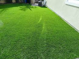 artificial turf. Exellent Turf Artificial Turf Has Become Incredibly Popular Over The Last Few Years  Because We Are Consistently In Droughts And Juggling Between Weather Changes  In Turf