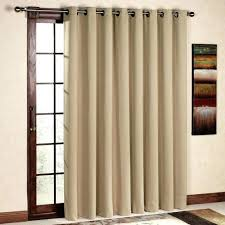 Home Depot Sliding Glass Doors Home Depot Patio Doors Blinds For