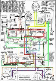 jaguar xk 150 wiring diagram wiring diagram technic self made colour coded xk120 lhd dhc wiring diagram jaguar jaguar xk 150