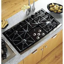 wolf 30 gas range. Wolf 30 Gas Cooktop Stove Andrewtjohnson Intended For Contemporary Residence Designs D . Range I