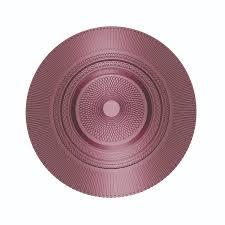 ROZETKA   <b>Тарелка</b> суповая <b>Luminarc Луиз Лилак</b> 20 см (L5168/1 ...