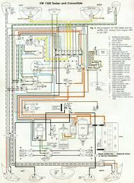 1966 beetle wiring diagram wire center \u2022 Complete Wiring Diagram Beetle 1970 vw beetle turn signal wiring diagram diy enthusiasts wiring rh broadwaycomputers us 1966 vw beetle wiring diagram 1974 vw beetle wiring diagram