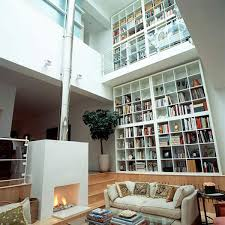 37 home library design ideas with a jay dropping visual and