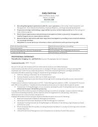 Recruiter Resume Samples Recruiter Resume Example Gallery Of