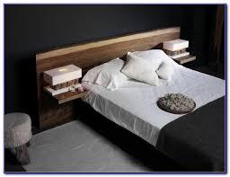 craigslist las vegas furniture all