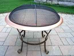 fire pit grate round fire pit grate fire pit grate introduction outdoor fire pit fire pit fire pit grate