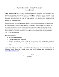 Resumes Great Sample Email Cover Letter With Salary History Also