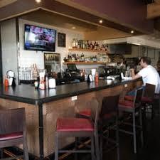 malai kitchen southlake texas