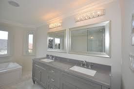 bathroom remodel toronto. View All Projects Bathroom Remodel Toronto