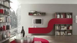 Arredo giorno moderno ~ ispirazione di design interni