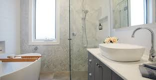 Bathroom Renovators Extraordinary Bathroom Renovations Melbourne MJHarris Carpentry