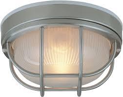 outdoor flush mount ceiling light dusk to dawn outdoor lighting modern outdoor pendant lighting outdoor ceiling lights home depot