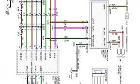2007 ford escape radio wiring diagram wiring diagram schematics 2008 ford escape radio wiring diagram at 2009 Ford Escape Radio Wiring Diagram