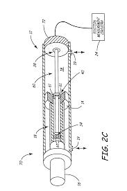 gefran pressure transducer wiring diagram wiring diagram gefran pressure transducer wiring diagram diagrams
