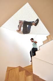 subscribed amazing interior design ideas home