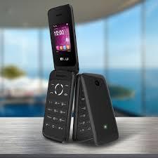 HOT! BLU Diva Flex Classic Fliper Phone ...
