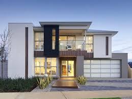 decoration exterior home design for modern house photos