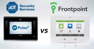 frontpoint vs protect america. Plain Frontpoint In Frontpoint Vs Protect America M