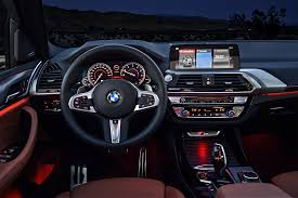 2018 bmw two door. beautiful 2018 6  46 in 2018 bmw two door