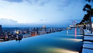 Image Singapore 6 Marina Bay Sands Her World Book Your Staycation At These Singapore Hotels With Amazing