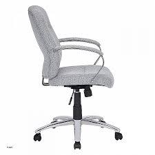 office furniture john lewis. John Lewis Office Furniture Uk Unique Buy Warner Fabric Fice Chair Grey
