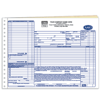 service work orders template deluxe canada work orders