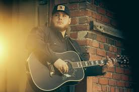 Luke Combs Breaks Hot Country Songs Chart Record Held For