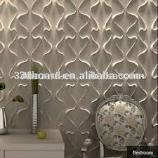 simple tile designs.  Tile Simple Comfort Room Designs Wall Tilewallpaper In Stone With Simple Tile Designs E