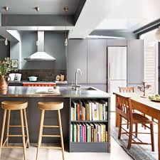 stylish kitchen island lighting. Delighful Lighting Lovely Stylish Kitchen Island Lighting Landscape Set New In Modern Grey  Open Plan Kitchen With Lighting Inside A
