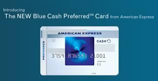 We did not find results for: Best Cash Back Reward Credit Cards In 2018 Reviewed Gazette Review