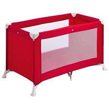 <b>Манеж</b>-кровать <b>Safety 1st Soft</b> Dreams - купить , скидки, цена ...