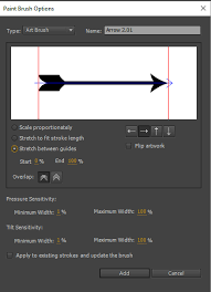 If you've already drawn the line, just click on it for further editing. Draw Lines And Shapes With Adobe Animate Cc