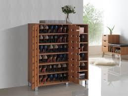 shoes cabinets furniture. 2-Door Shoe Cabinet + Open Shelves Shoes Cabinets Furniture
