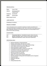 Usable Resume Templates Inspiration 11 Best Free Downloadable Resume