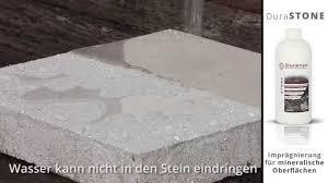 Kchenplatte Marmor. Free Kchenplatte Holz Obi Wohndesign With