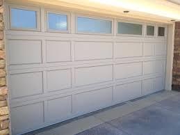 reset marantec garage door opener fluidelectric