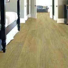 shaw vinyl plank flooring reviews vinyl plank installation instructions best of vinyl plank flooring vinyl plank flooring shaw resilient vinyl plank