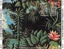 Pais Tropical [Bonus Track]