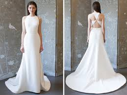 10 gorgeous wedding dresses westchester weddings blog may 2017