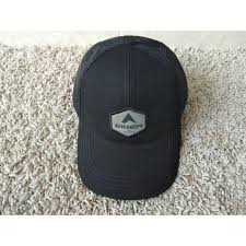 Headquartered under sea group (previously known as garena). Topi Original Eiger New Space Black Shopee Indonesia