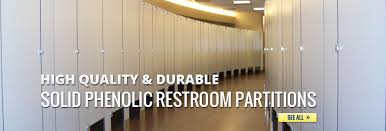 public bathroom partition hardware. all partitions: bathroom partitions \u0026 toilet stalls for restrooms | public partition hardware