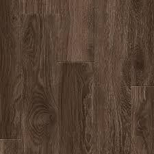 kronotex style selections woodfin oak wood planks laminate sample