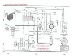 superwinch lt wiring diagram images wiring diaghrams briggs engine wiring diagram
