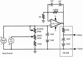 2000 cherokee sport oxygen sensor wiring diagram luxury 2000 jeep 2000 cherokee sport oxygen sensor wiring diagram luxury 2000 jeep wrangler wiring diagram wiring diagrams